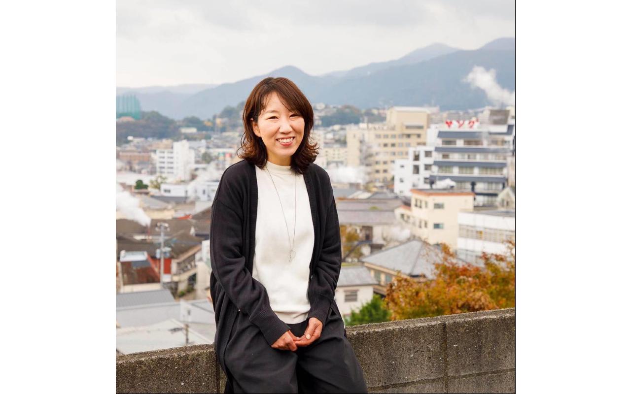 Why Is Onsen Good For You toji joshi onsen girls Shizuka Kanno